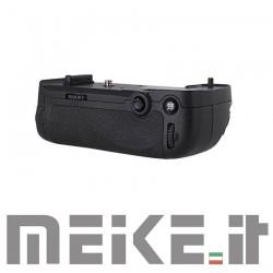 MK-D750 Battery Grip come MB-D16 per Nikon D750