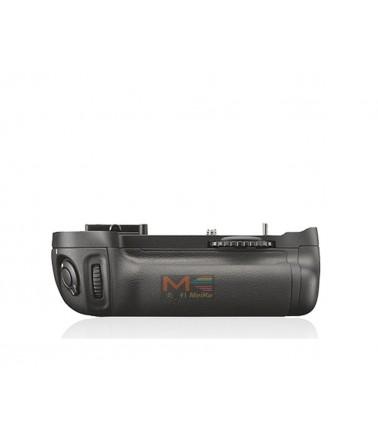 Meike Battery Grip MB-D14 per Nikon D600