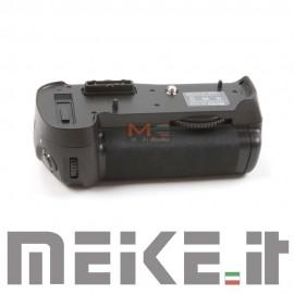 Meike Battery Grip MB-D12 per Nikon D800