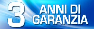 Meike Italia 3 Anni di Garanzia su tutti i prodotti