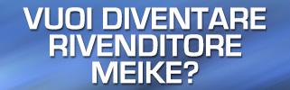 Meike Rivenditore Autorizzato