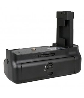 MK-D5500 Battery Grip per Nikon D5500