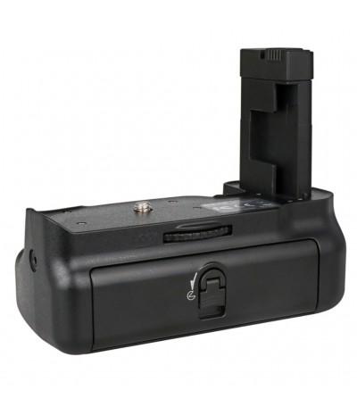 MK-D5500 Battery Grip per Nikon D5500