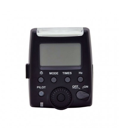 MK-300 Flash da Slitta per Sony