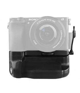 MK-A6300 Battery Grip per Sony A6300