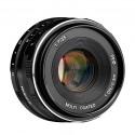 MK-35mm Obiettivo 35mm f/1,7 per Sony E-Mount