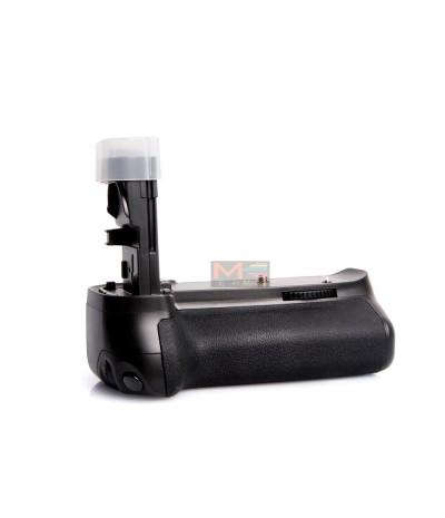 Meike Battery Grip BG-E9 per Canon EOS 60D