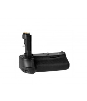 Meike Battery Grip BG-E13 per Canon EOS 6D DSLR