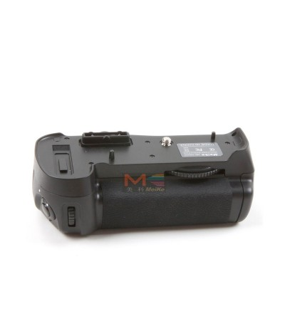 Meike Battery Grip MB-D12 per Nikon D800