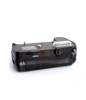 Meike Battery Grip MB-D15 per Nikon D7100
