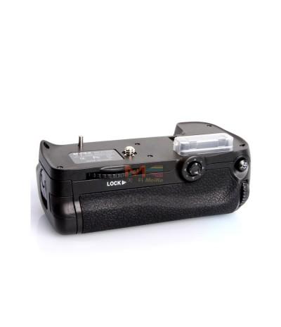 Meike Battery Grip MB-D15 per Nikon D7100