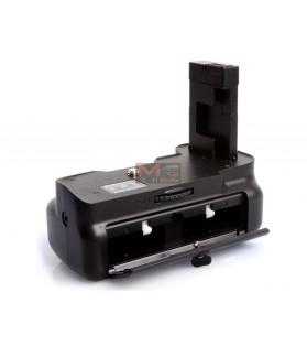 Meike Battery Grip per Nikon D5200 D5300