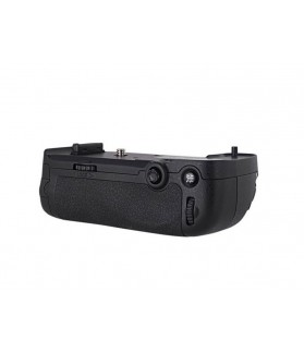 MK-D750 Battery Grip come MB-D16 per Nikon D750