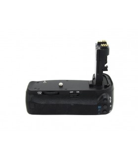 MK-70D Battery Grip per Canon Eos 70D come BG-E14