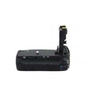 MK-70D Battery Grip per Canon Eos 70D come BG-E14