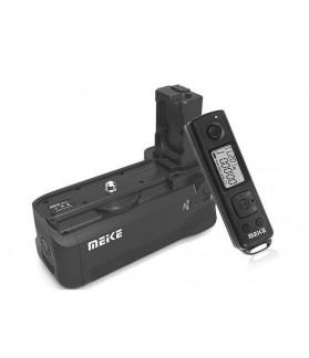 MK-AR7 Battery Grip per Sony Alpha a7 ILCE-7, a7R ILCE-7R, a7S ILCE-7S con Telecomando Wireless Temporizzatore