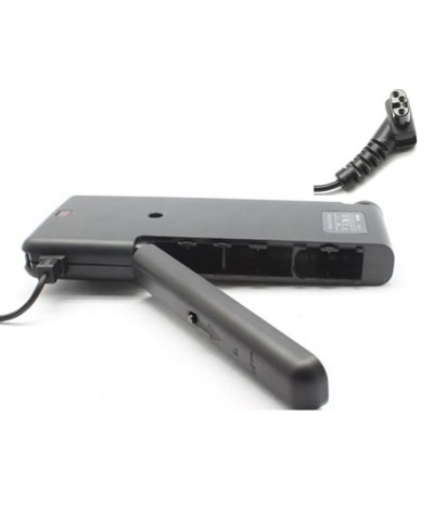 Battery pack Meike SD-8A per Flash Nikon