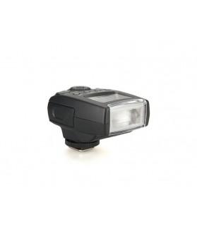 MK-300 Flash da Slitta E-TTL II per Canon Eos