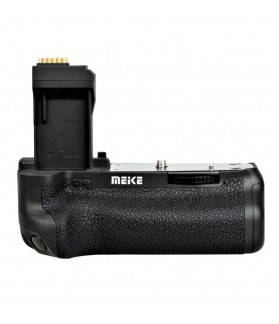 MK-760D Battery Grip per Canon Eos 750D 760D