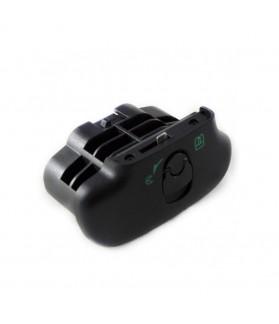 BL3 Adattatore per Batteria EN-EL4 SOLO per Battery Grip Nikon MB-D10