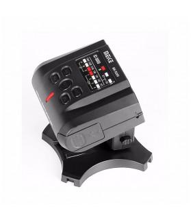 MK-R200N Flash Macro Wireless per Nikon