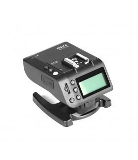 MK-GT620N Commander Wireless Flash Trigger i-TTL HSS per Nikon