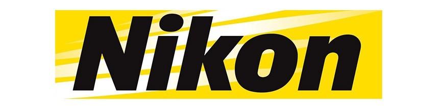 per Nikon